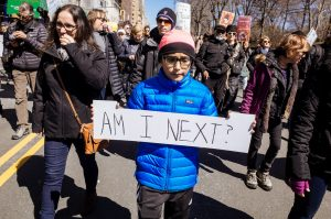 Progressive Views: A Time for Seriousness, Not Extremes
