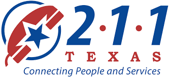 2-1-1 Texas