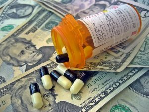 Progressive Views: Healthcare Enrollment