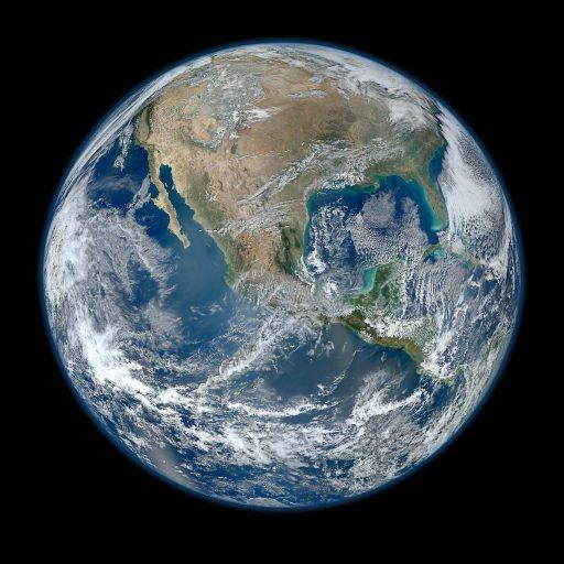 Progressive Views: Infinite Pie and Scarcity