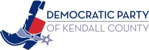 Notice of KCDP Democratic Primary Ballot Order Drawing