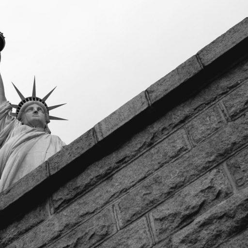 Progressive Views: In Defense of Refugees, Part 2