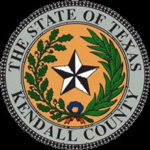 Coronavirus Advisory from Kendall County Officials