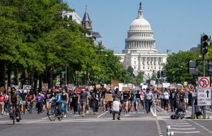 Progressive Views: We Are Reeling
