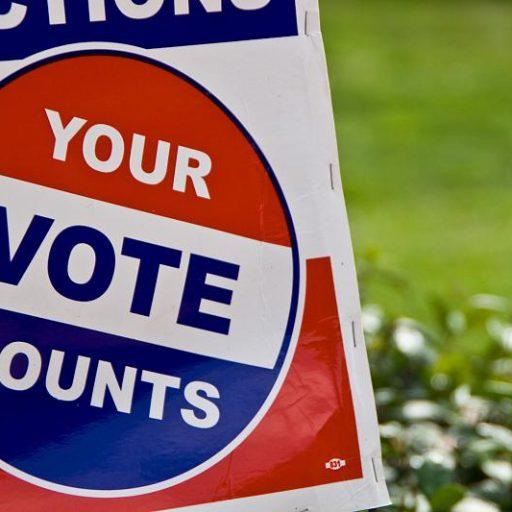 Progressive Views: Ensuring Mail Vote Integrity