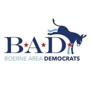 Boerne Area Democrats