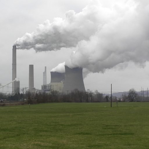 Progressive Views: Perils of Deregulation