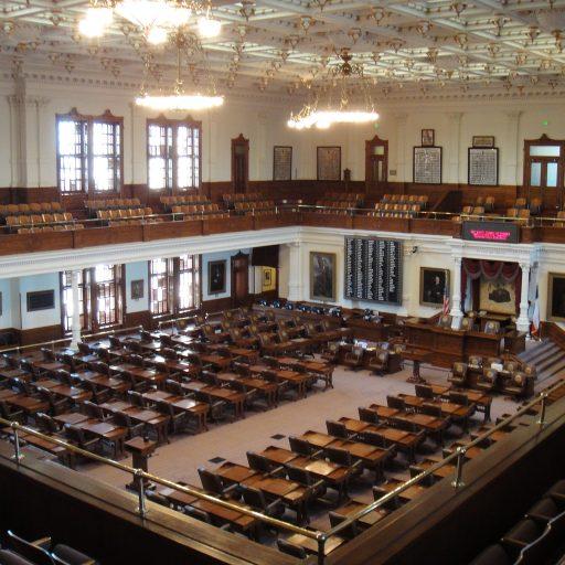 Progressive Views: Our Special Session Agenda